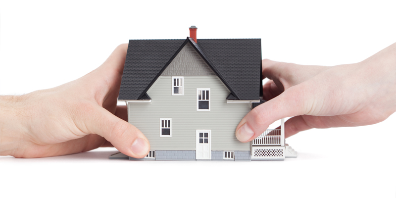 what are matrimonial assets