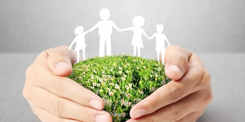 child-custody-access-and-the-welfare-principle