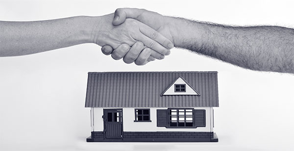 terms-in-a-deed-of-separation