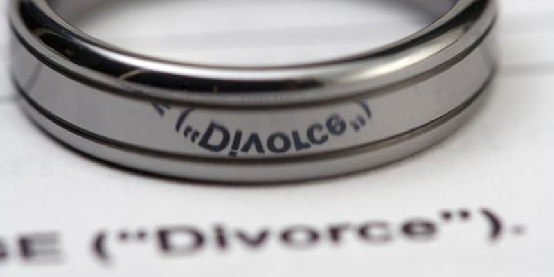 common-divorce-questions-faqs