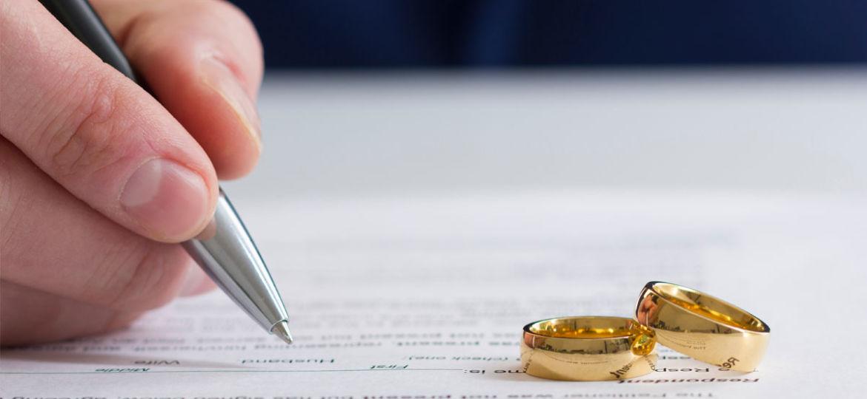 divorce paper singapore