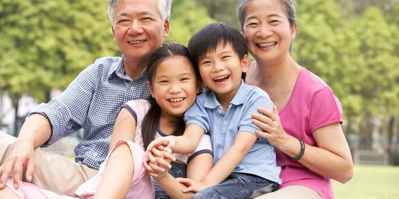 grandparents-rights-in-custody-and-visitation