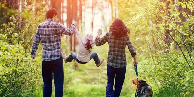 child-custody-does-a-judge-always-favour-the-mother-in-guardianshipcustody