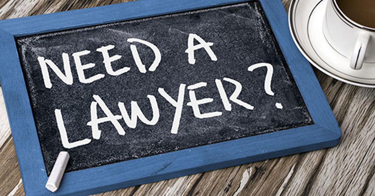 top divorce lawyer