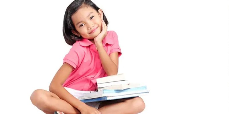 maintenance-of-child-parental-responsibility-who-is-a-parent