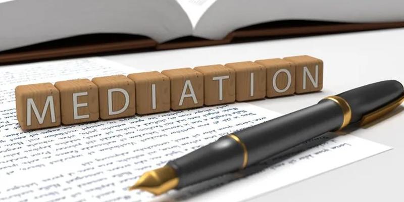 mediating-your-way-to-divorce