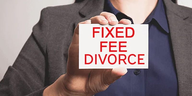 online-fixed-fee-uncontested-divorce