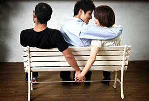 adultery in Singapore