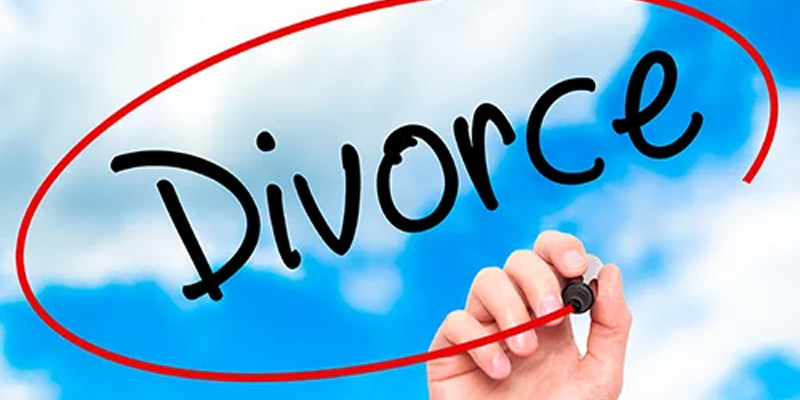 3-steps-to-take-before-getting-divorced