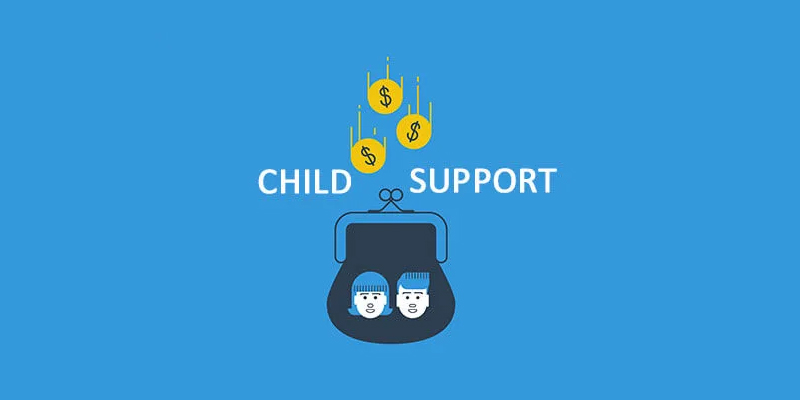 child-support-4-things-to-know
