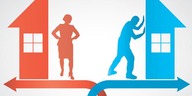 separation-of-property-in-divorce-proceedings