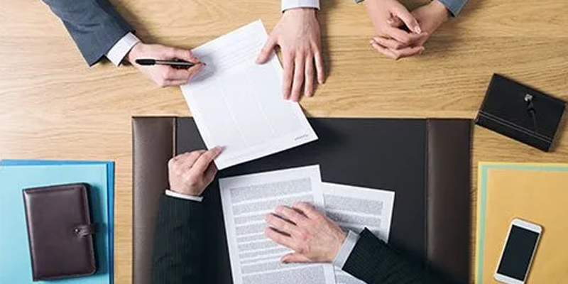 existence-of-pre-nuptial-and-post-nuptial-agreements