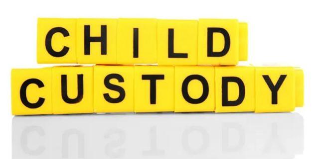 understanding-child-custody-sole-custody-joint-custody
