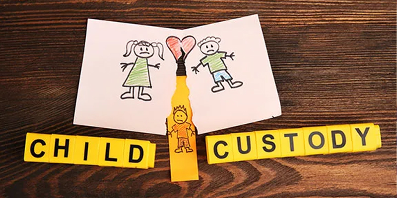 child-custody-shared-care-and-control-case-studies