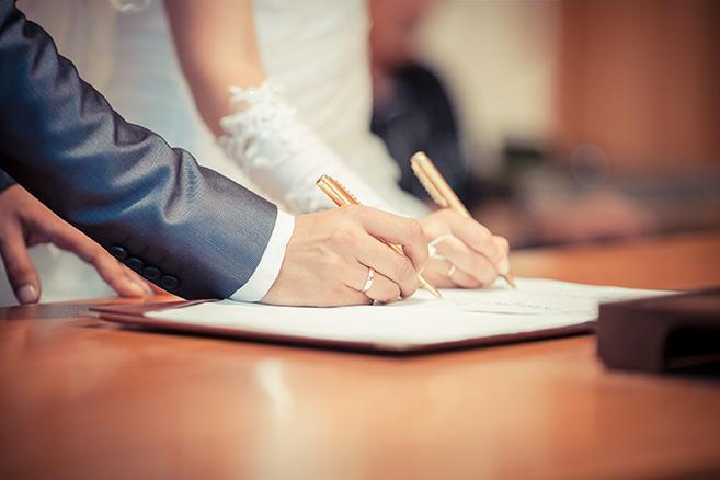 marital-agreement (Demo)