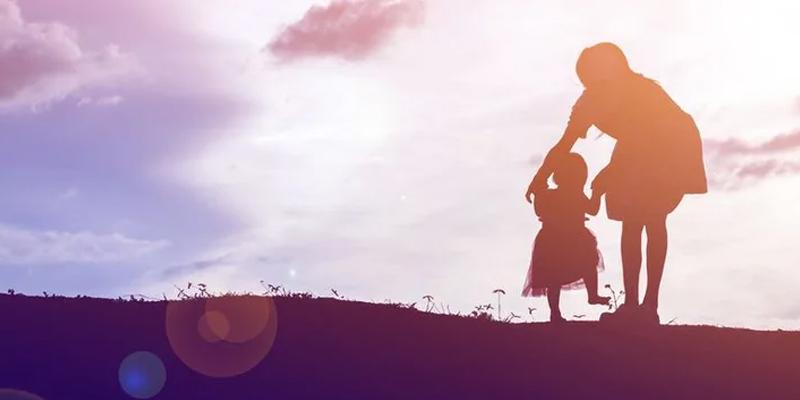 determining child & spousal maintenance