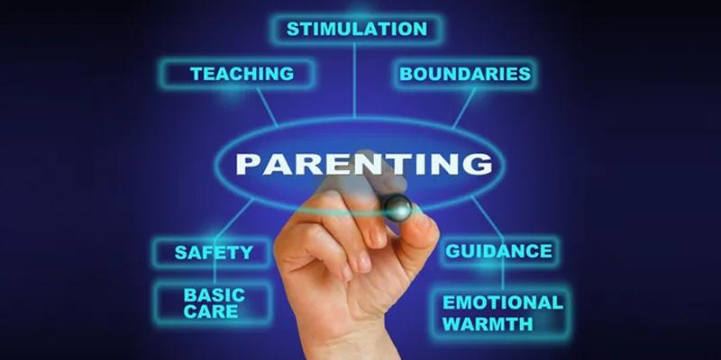 proposed-parenting-plan