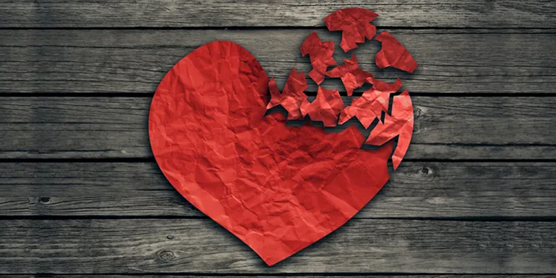 emotional-stages-divorce-may-experience-divorce-process