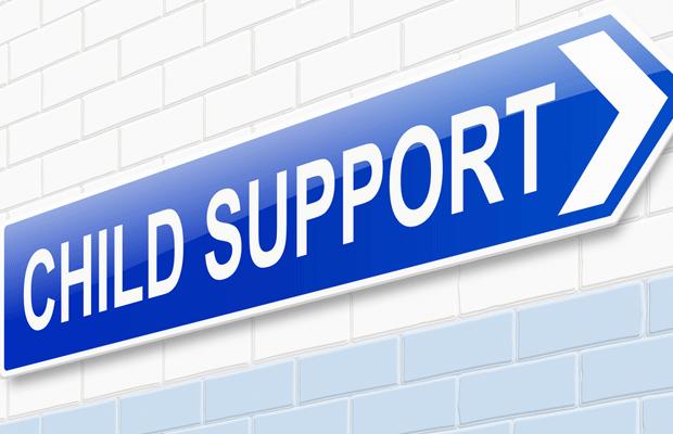 singapore-child-support