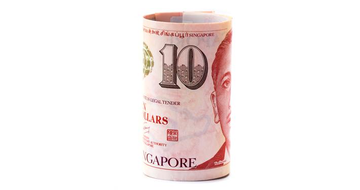 ex-spouse-defaults-maintenance-payments