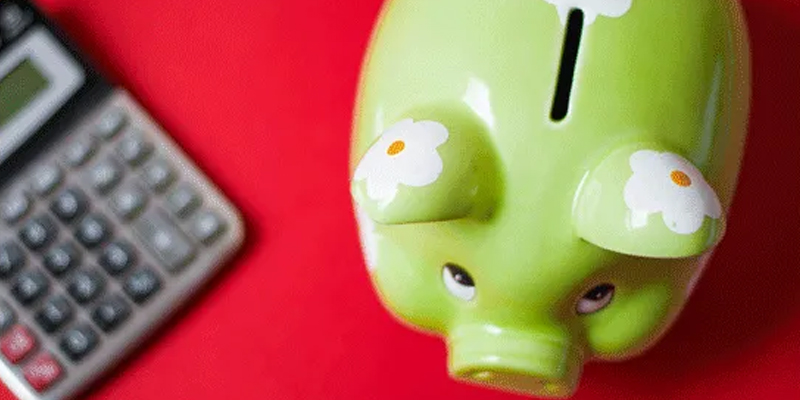 protect yourself financially in divorce