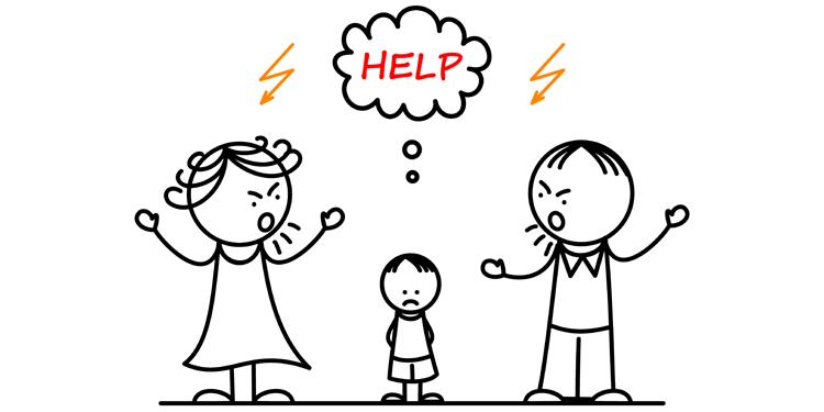 parenting coordinator