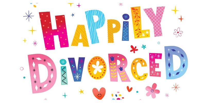 benefits-uncontested-divorce