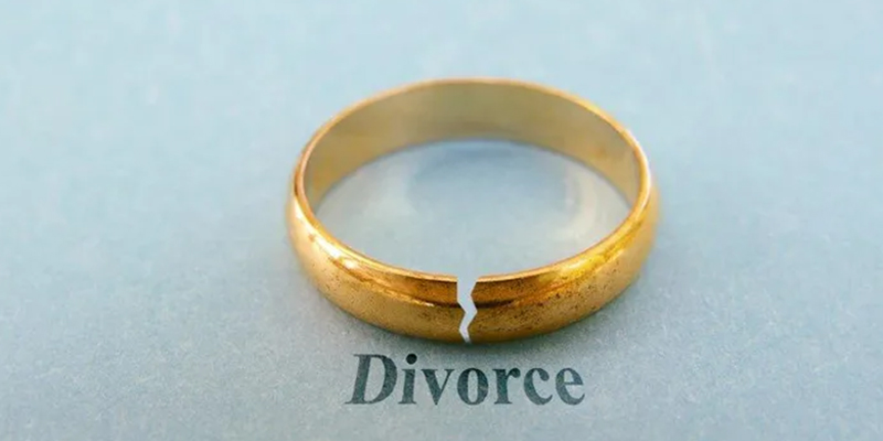 grounds-for-divorce-singapore