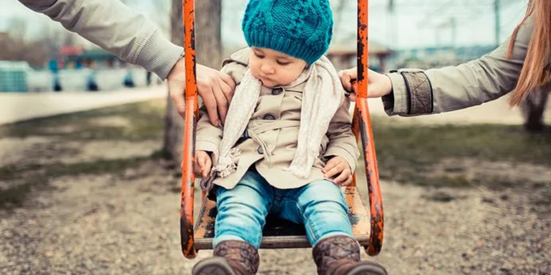 wanting-get-custody-child-divorce-custody-actually-mean