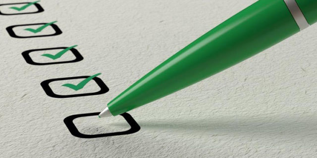 divorce-singapore-checklist
