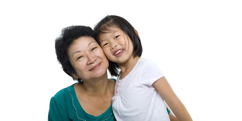 grandparents-role-divorce-proceeding