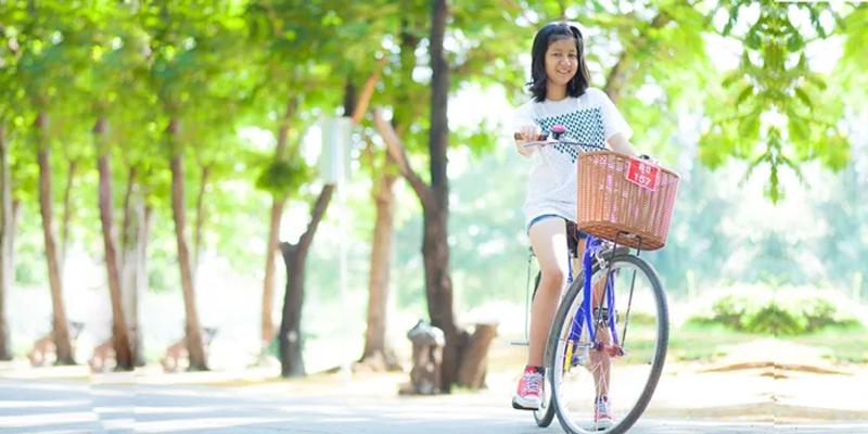 singapore-interim-custody-care-control-applications