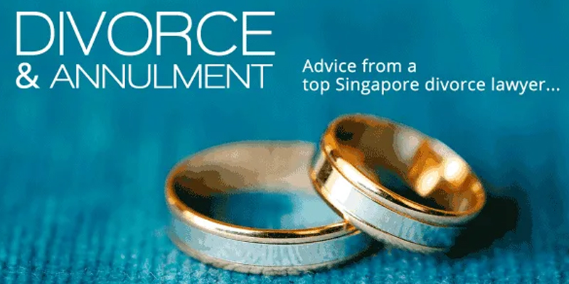 12-tips-achieve-best-divorce-outcome