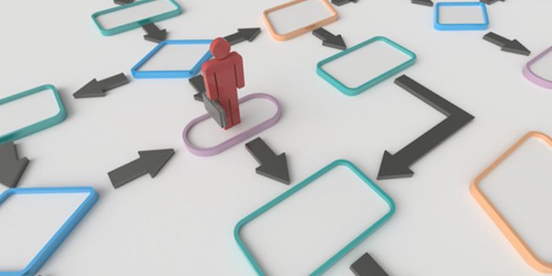 choosing divorce options