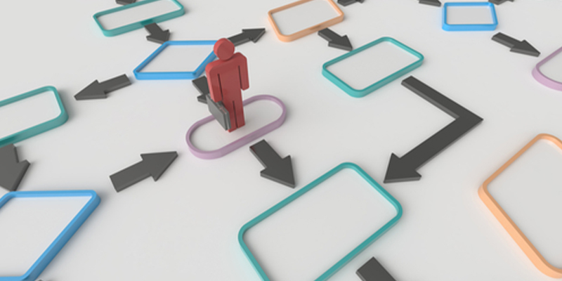 divorce-routes-which-do-i-choose