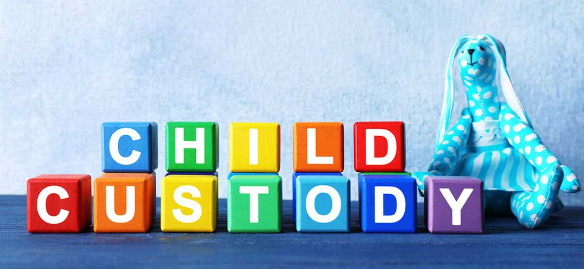 4-key-questions-child-custody-singapore