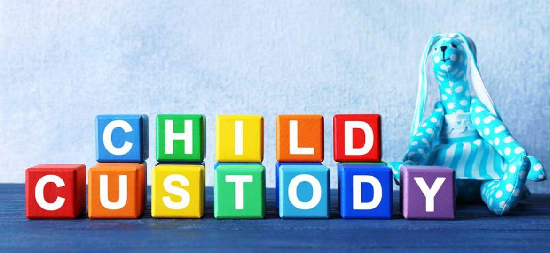4-key-questions-child-custody-singapore