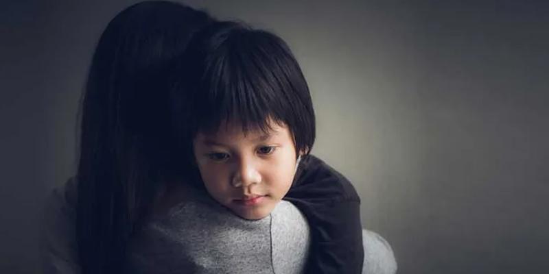 5-tips-prevent-child-alienation