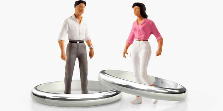 6-questions-before-filing-for-divorce