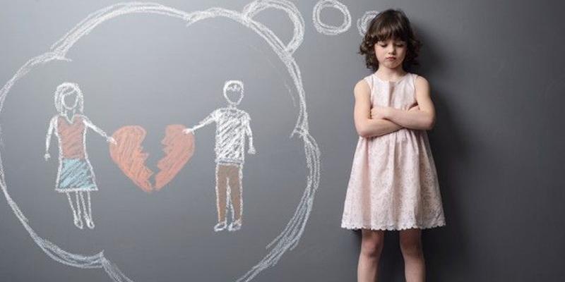 proposed-parenting-plan-1