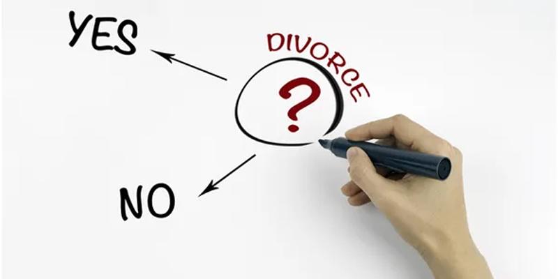 matrimonial proceedings