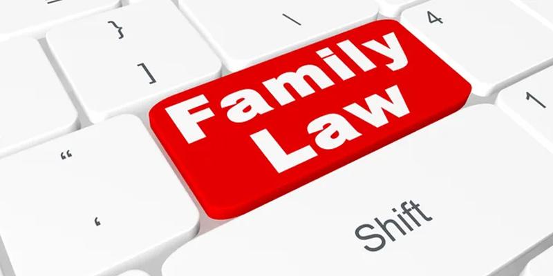 establishing-the-ground-for-divorce