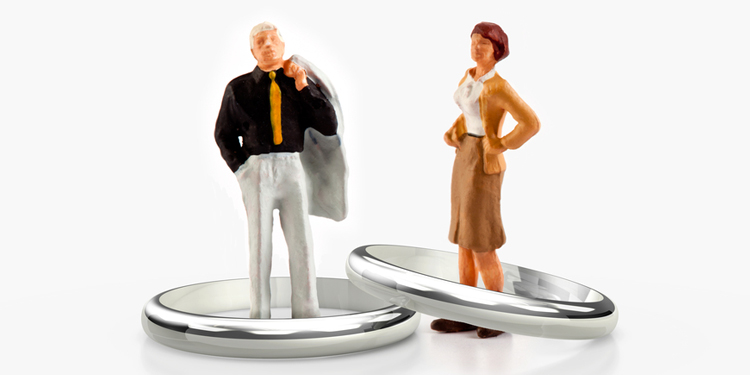 what-is-the-difference-between-an-uncontested-divorce-and-a-contested-divorce