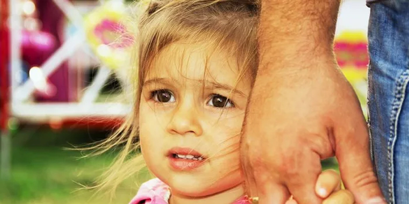 custody-battles-7-things-dads-should-know