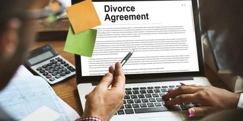 cheap divorce singapore