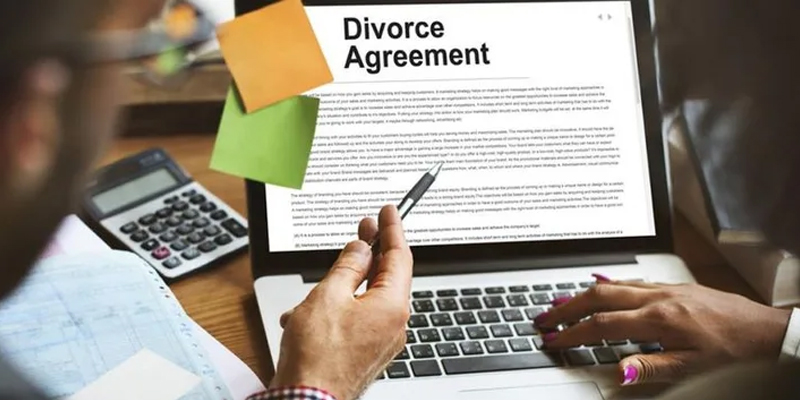cheapest-divorce-option-in-singapore