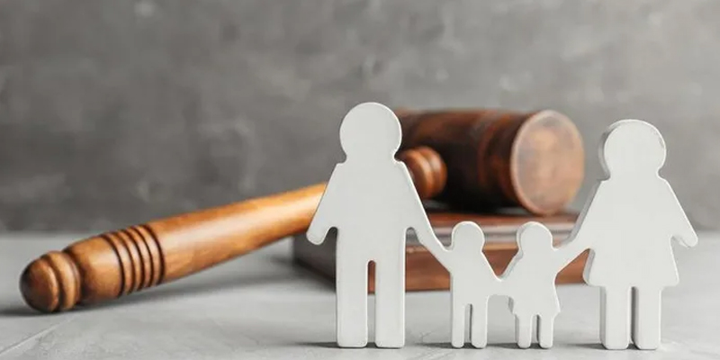 3-common-financial-issues-in-divorce-in-singapore