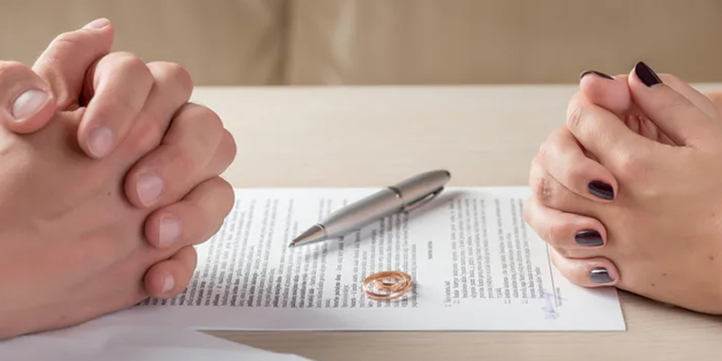 serving-divorce-papers-singapore