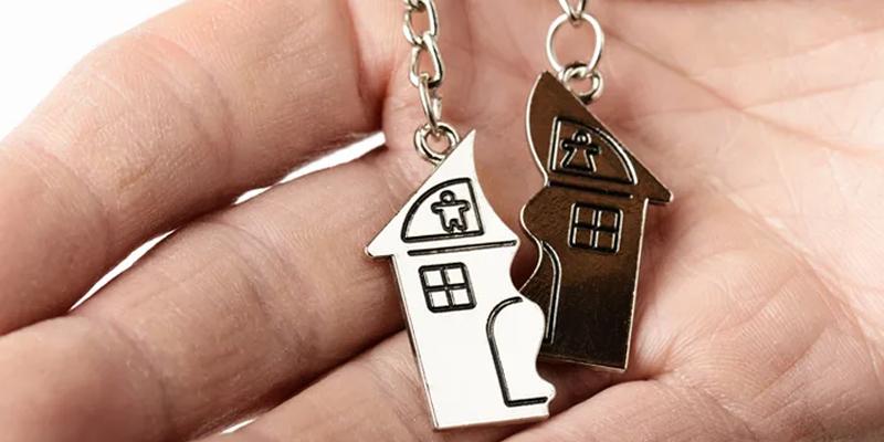 transfer-of-matrimonial-property-in-singapore