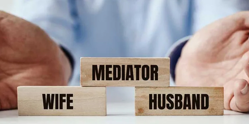 a-good-divorce-mediation-childs-welfare-and-communication